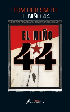 Niño 44,El_135X220