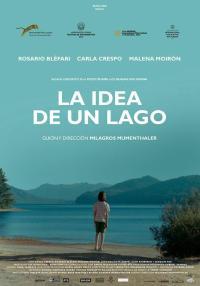la_idea_de_un_lago-429591034-large