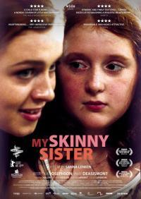my-skinny-sister-jpg