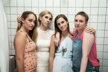 girls-finale-hbo-jessa-shoshanna