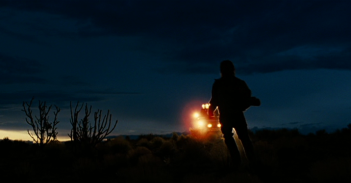 no-country-for-old-men-chase-sequence