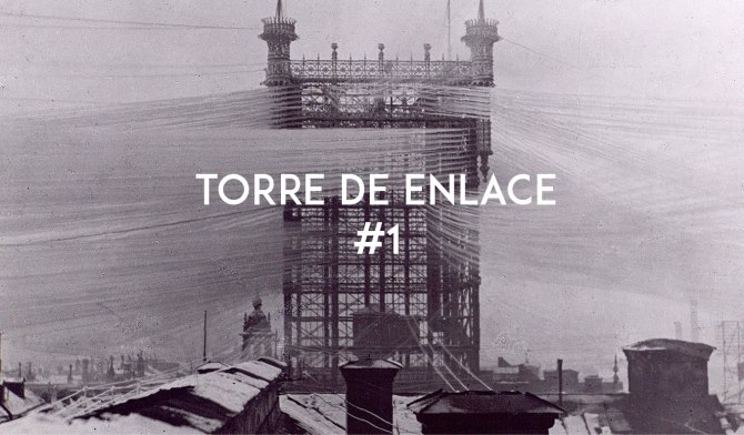 Torre de enlace-01