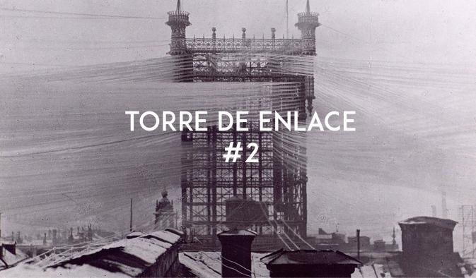 Torre de enlace-02-01