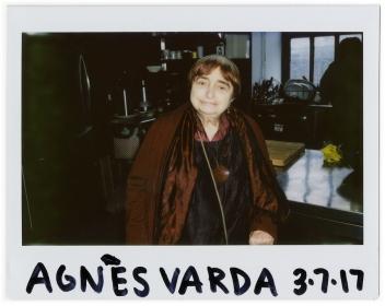 vardaagnes_large