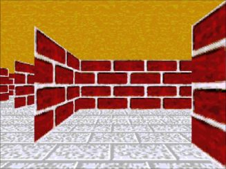 maze-1024x768