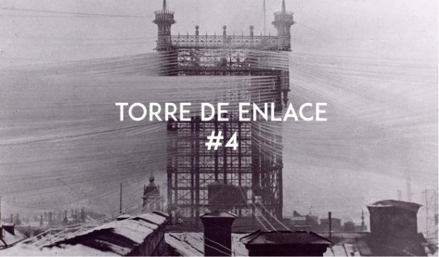 Torre-de-enlace