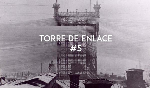 Torre de enlace-05.jpg
