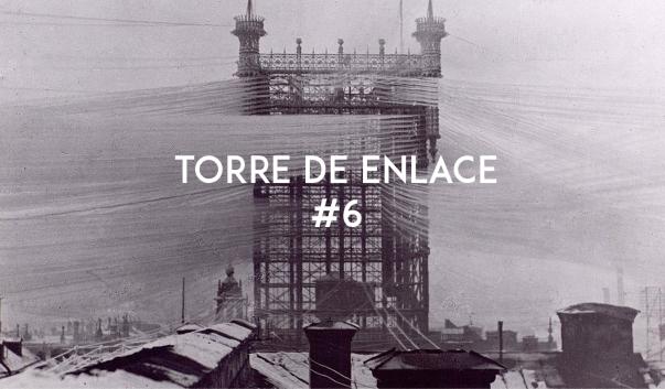 Torre de enlace-06