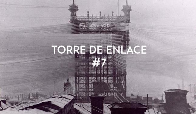 Torre de enlace-07